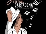 2nd to 24th November, 38th edition of the Cartagena Jazz Festival