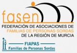 Deaf charity scam returns to the Region of Murcia