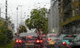 10 roads to avoid during heavy rain in the Region of Murcia