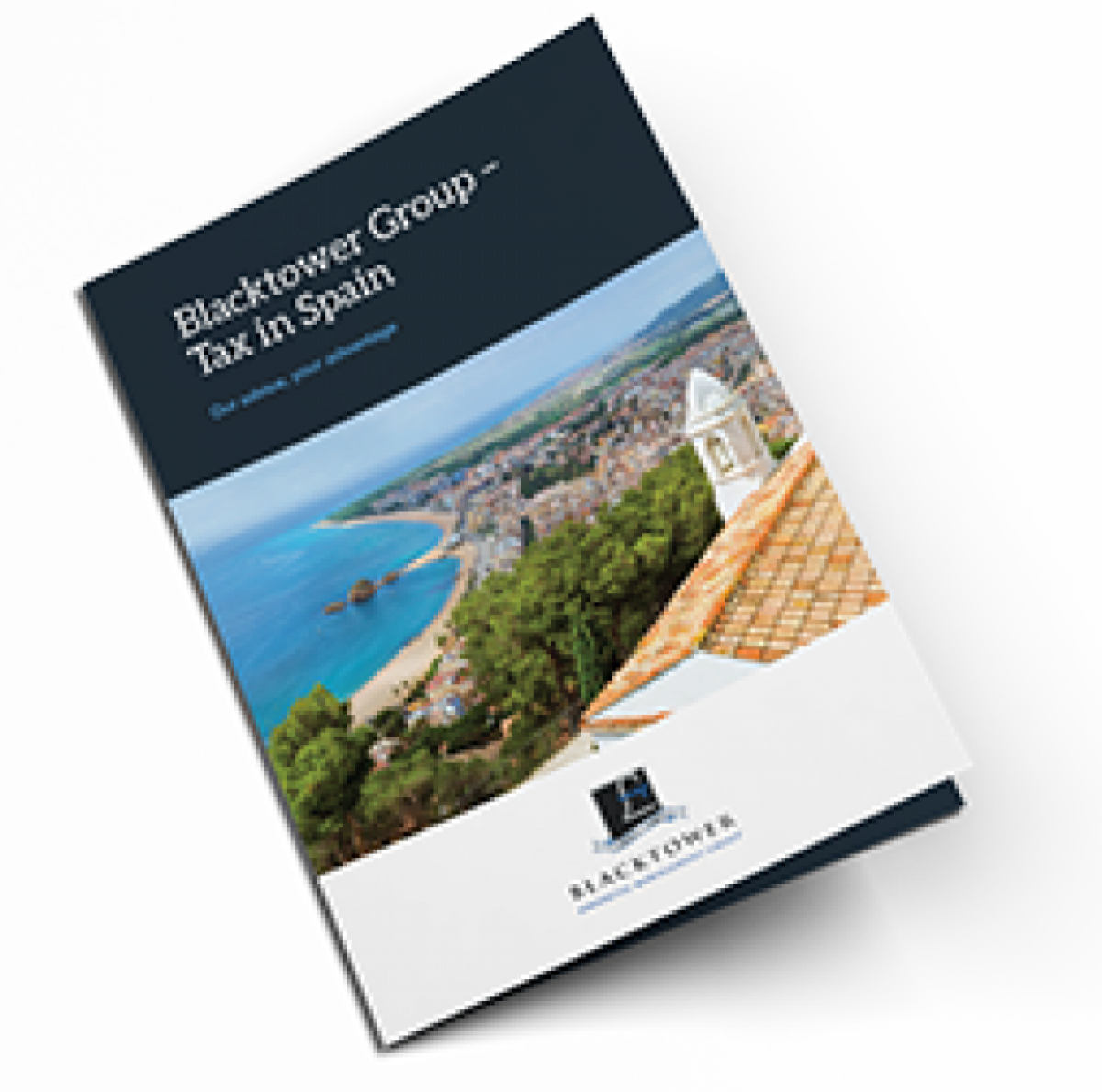 How to transfer your pension pot to Spain Blacktower Financial Management (Int) Ltd