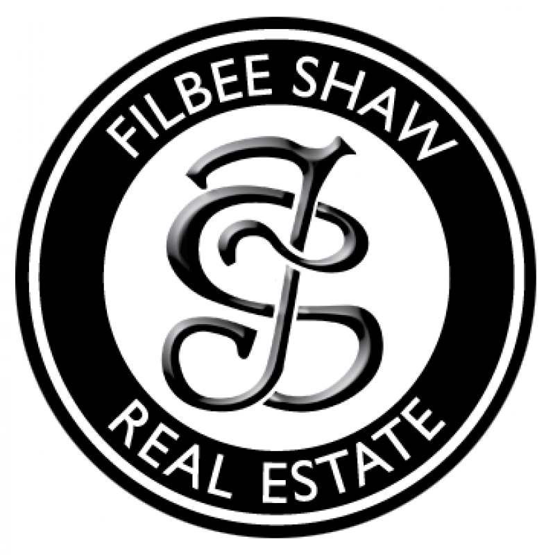 Filbee Shaw Real Estate, property consultants in Puerto de Mazarrón and Costa Cálida
