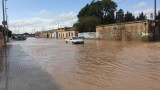 San Javier council calls for permanent solutions to flooding