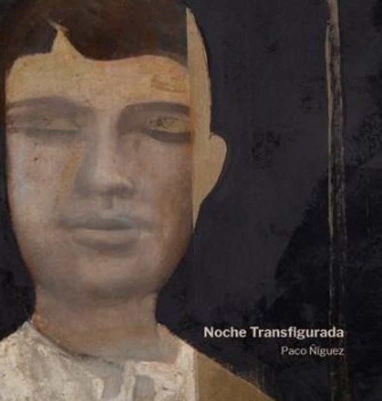 23rd November to 10th March 2019 Noche Transfigurada by Paco Ñíguez at the MURAM