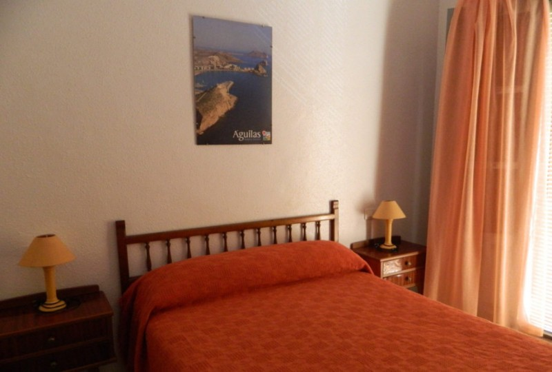 Where to stay in Águilas: guesthouses and bed and breakfast