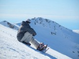 Affordable ski trips to Sierra Nevada and the Pyrenees for young people in Murcia