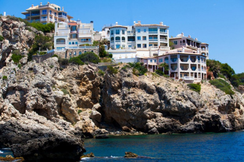 Tinsa forecast 5 to 7 per cent rise in Spanish property values in 2019