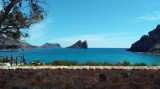 24 degrees in Murcia: welcome to December in the Costa Cálida!