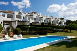 51 per cent increase in Murcia property sales in October!