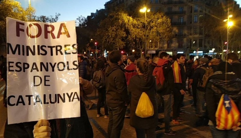 <span style='color:#780948'>ARCHIVED</span> - Murcia and Spanish news round-up week ending 21st December 2019