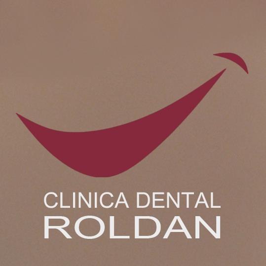 Roldan Dental Clinic