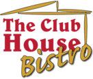 The Club House Bistro