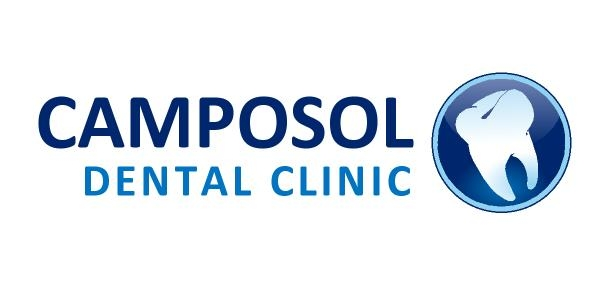 Camposol Dental Clinic, Sector A. dentisty services.