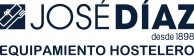 Jose Diaz Hotel and Restaurant Supplies