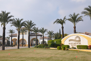 Mar Menor Resort Owner's Association