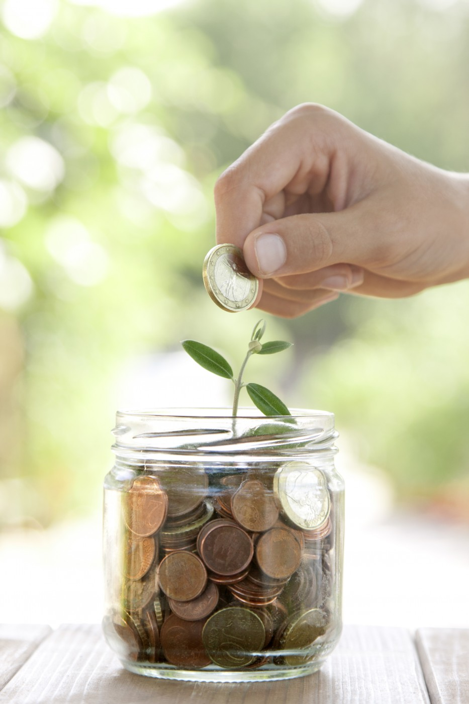 Blacktower Financial Management (Int) Ltd