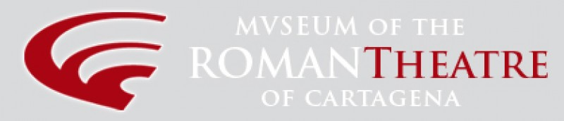 Roman Theater Museum Cartagena