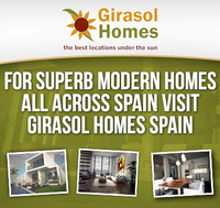 Expert Property Finders Girasol Homes