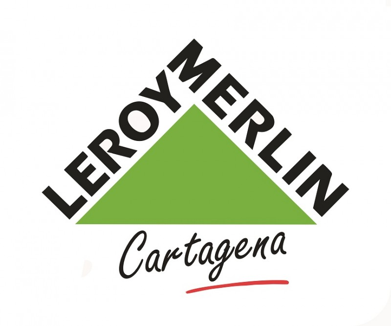 Leroy Merlin stores in Murcia City and Cartagena