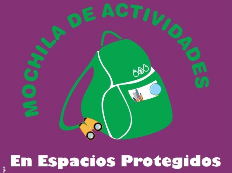 Free activities in the regional parks of Murcia during January 2019
