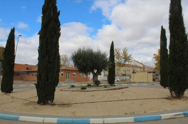 Jumilla to honour the locals who were sent to Nazi concentration camps