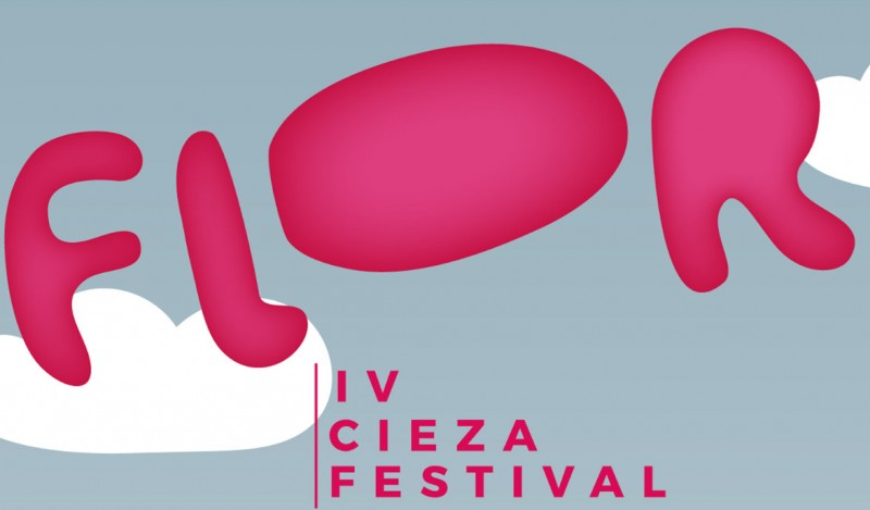 <span style='color:#780948'>ARCHIVED</span> - Musical events in Cieza during the Floración 2019; 2nd to 30th March
