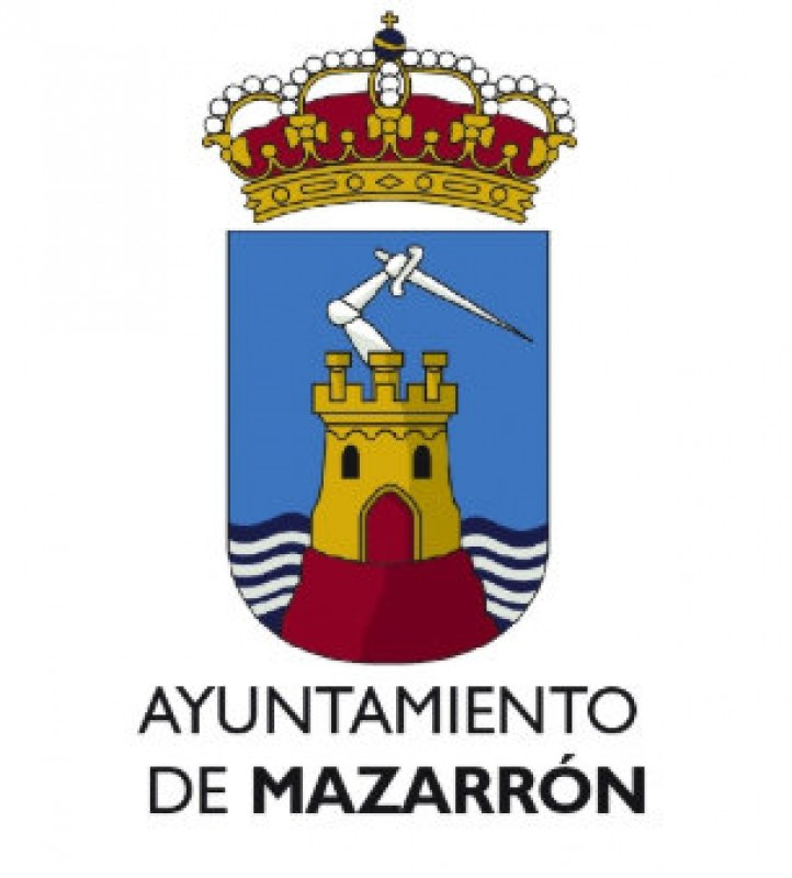 <span style='color:#780948'>ARCHIVED</span> - Mazarrón businesses urged to be wary of advertising fraudsters