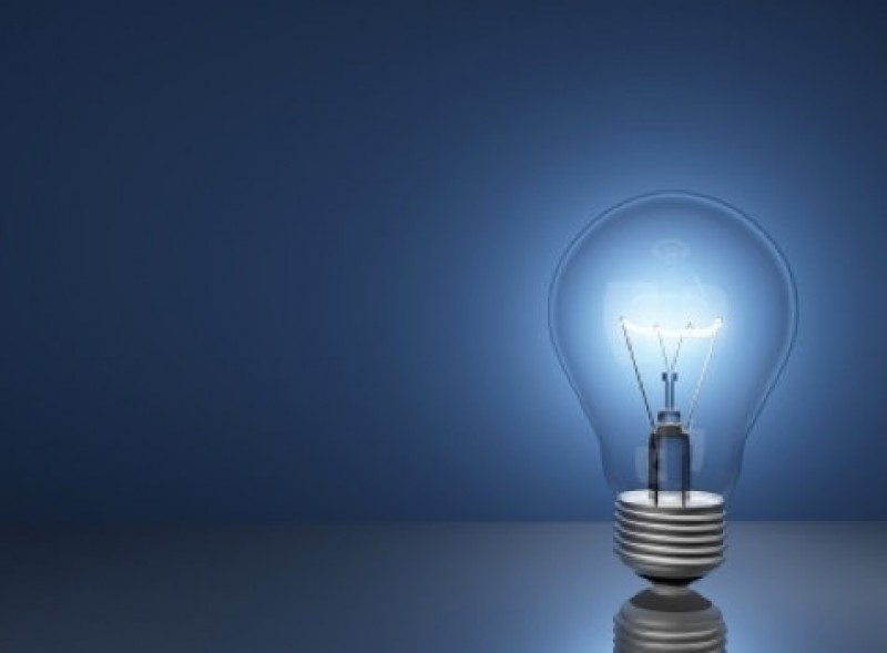 Electricity bills in Spain fell by 7.8 per cent in February