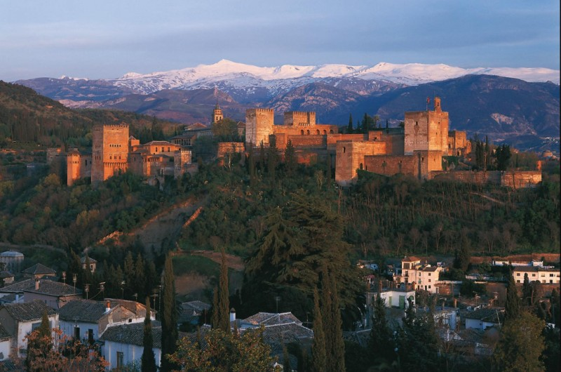 Tourism accounts for almost 15 per cent of jobs and GDP in Spain