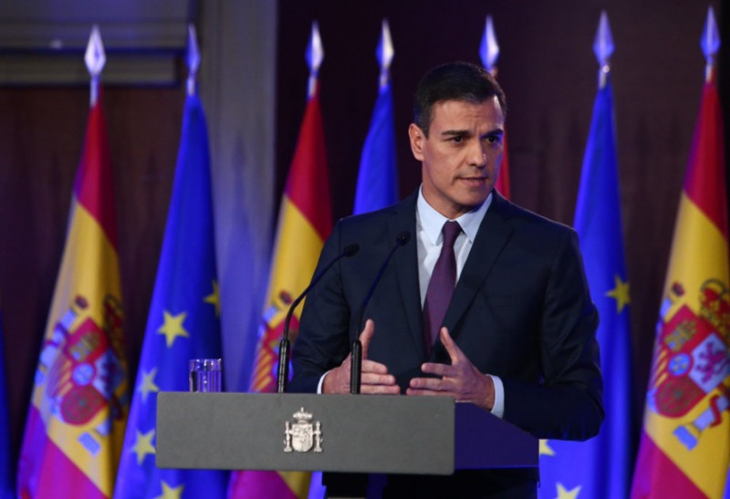 Hard Brexit would cost Spain 150,000 jobs