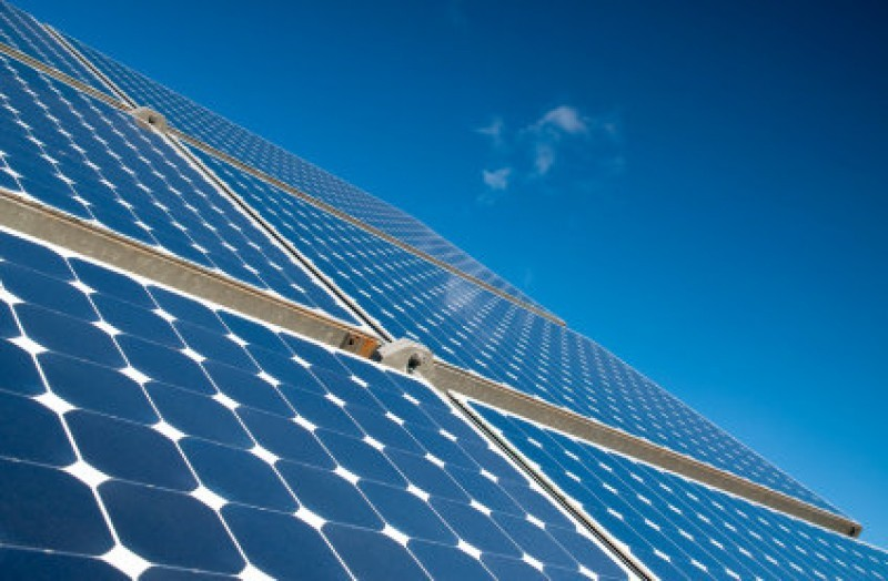 <span style='color:#780948'>ARCHIVED</span> - Murcia government allocates only 300,000 euros to solar panel subsidy scheme
