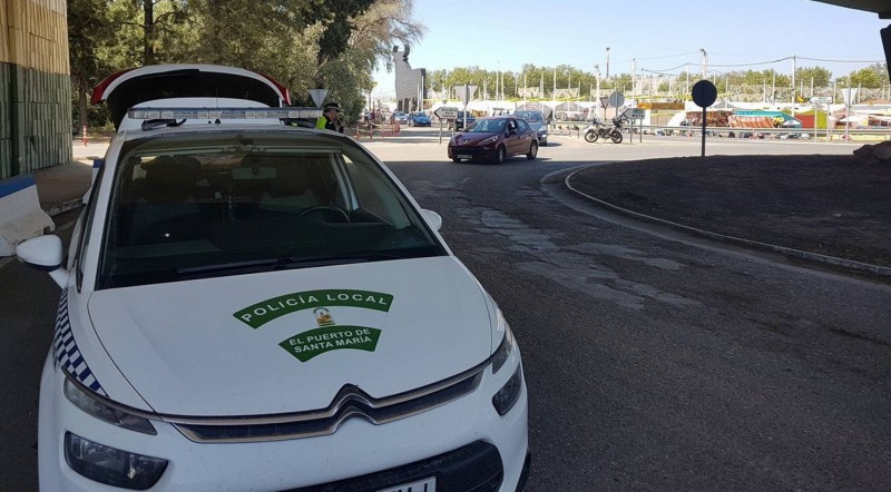Police officer under investigation after issuing 269 fines in a day