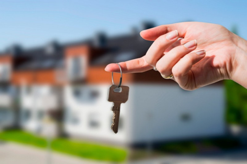 February property sales figures in Murcia up by over 15 per cent