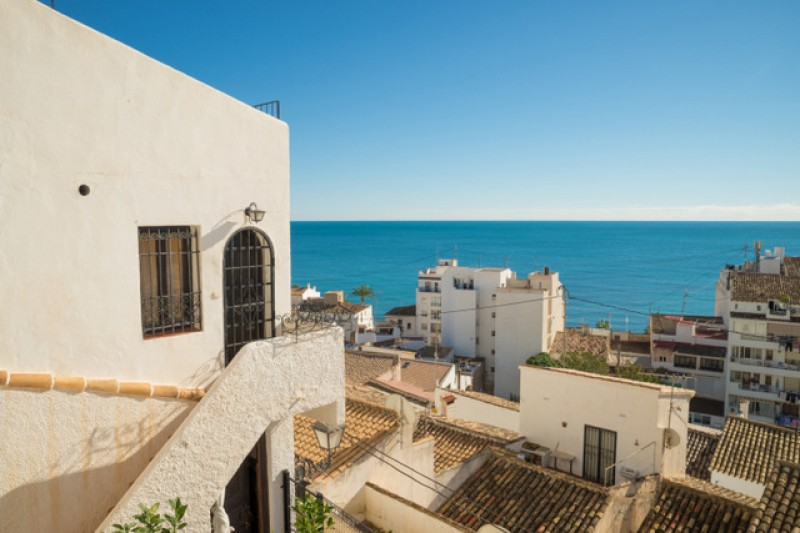 <span style='color:#780948'>ARCHIVED</span> - Tinsa report 4.1 per cent increase in Mediterranean coastal property values