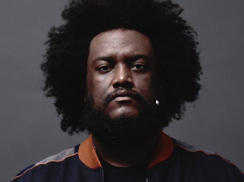<span style='color:#780948'>ARCHIVED</span> - 21st July Kamasi Washington, Rui Massena Mar de Musicas Cartagena