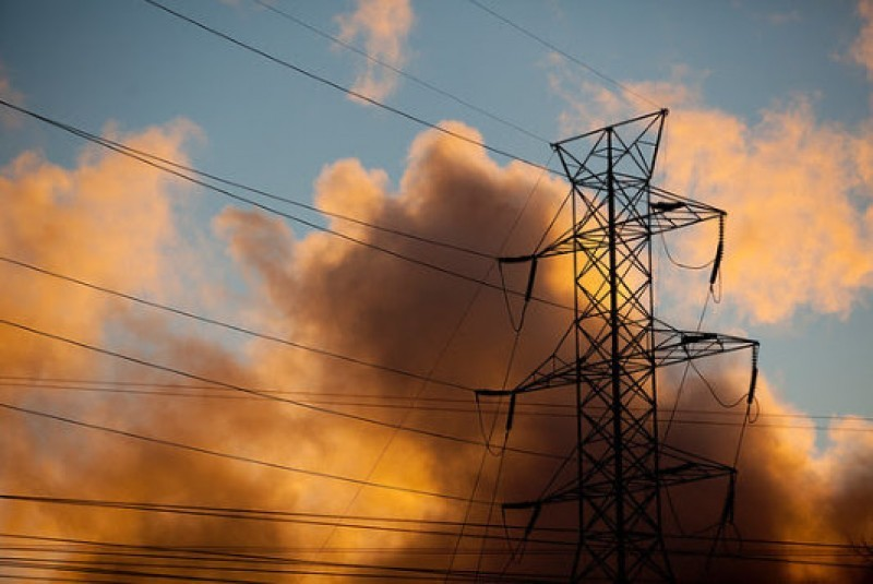 <span style='color:#780948'>ARCHIVED</span> - Household electricity bills in Spain went up by 14 per cent in the second half of 2018
