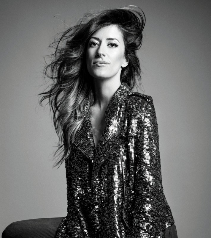 <span style='color:#780948'>ARCHIVED</span> - 25th July Ana Moura, Silvia Pérez Cruz Mar de Músicas Cartagena
