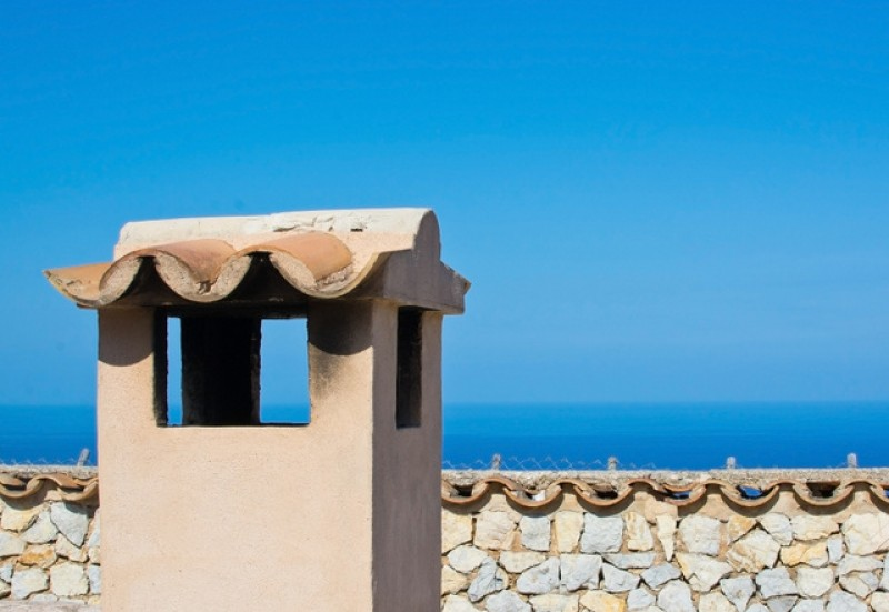 Tinsa report continuing slowdown in Spanish property price increases