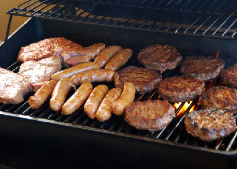 <span style='color:#780948'>ARCHIVED</span> - Dutchman behind major horsemeat fraud arrested in Alicante