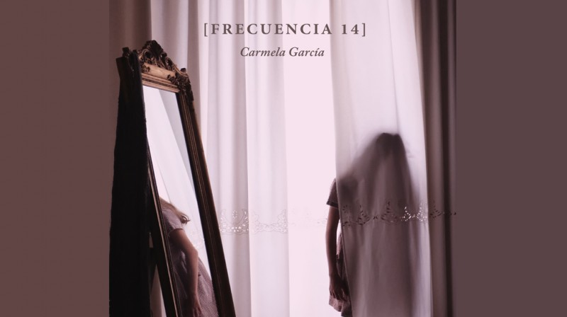 <span style='color:#780948'>ARCHIVED</span> - 18th December, Frecuencia 14, Las 12 Virtudes, a dance performance at the Centro Párraga in Murcia