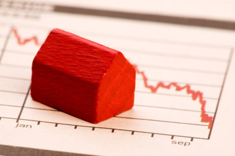 <span style='color:#780948'>ARCHIVED</span> - Spanish property sales figures plummeted by 21 per cent in August