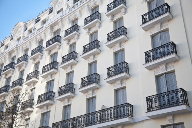 <span style='color:#780948'>ARCHIVED</span> - August property sales in Murcia drop sharply along with the rest of Spain