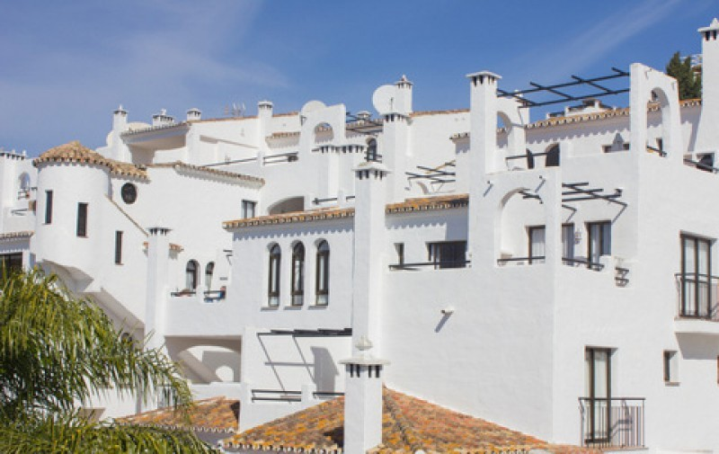 <span style='color:#780948'>ARCHIVED</span> - Tighter legislation comes into force in Murcia to control tourist property rentals