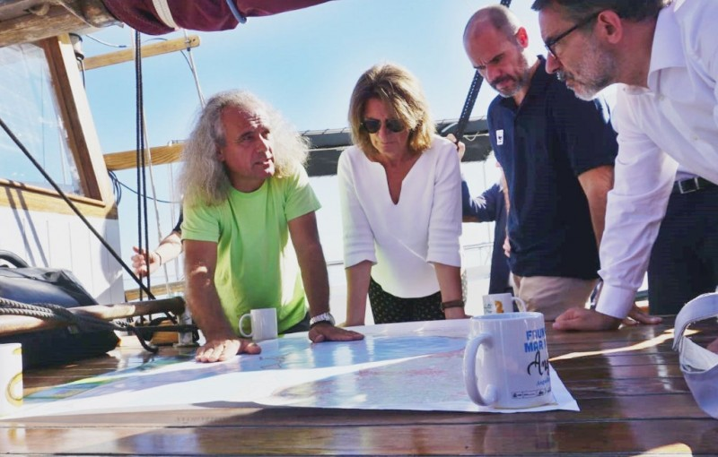 <span style='color:#780948'>ARCHIVED</span> - Murcia and Spanish news round-up week ending 18th October 2019