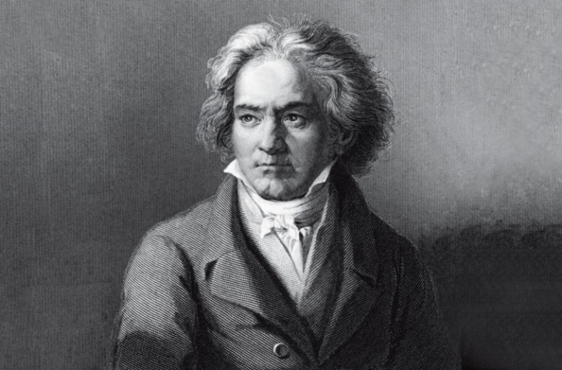 <span style='color:#780948'>ARCHIVED</span> - October 2019 to June 2020, Top value cycle of Beethoven's 32 piano sonatas at the Auditorio Víctor Villegas in Murcia