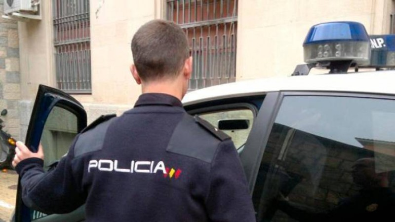 <span style='color:#780948'>ARCHIVED</span> - International marijuana trafficking ring busted in Málaga and Águilas