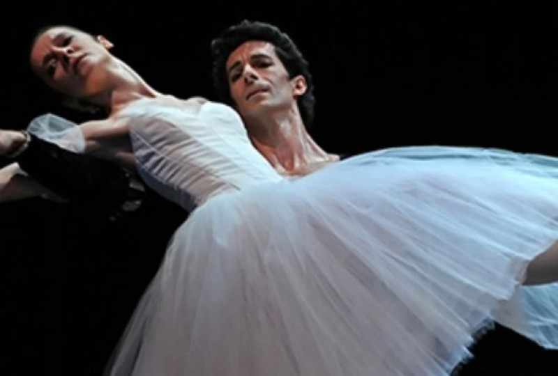 28th and 29th December, Christmas dance gala at the Auditorio Víctor Villegas in Murcia