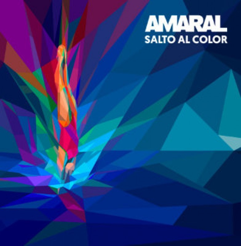 <span style='color:#780948'>ARCHIVED</span> - 5th December, Amaral live in concert in the city of Murcia