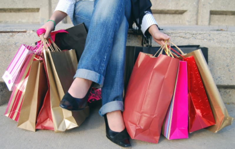 <span style='color:#780948'>ARCHIVED</span> - 16 shopping days on Sundays and public holidays in Murcia in 2020