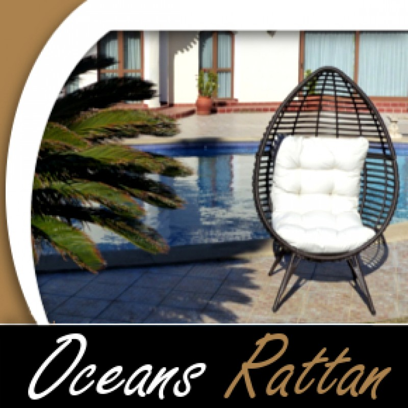 Oceans Rattan Furniture Store