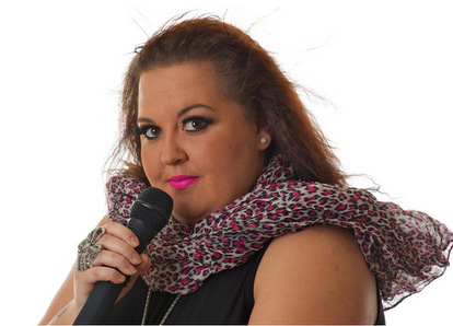 <span style='color:#780948'>ARCHIVED</span> - 16th November, Tribute to Adele, New Royal Puerto de Mazarron